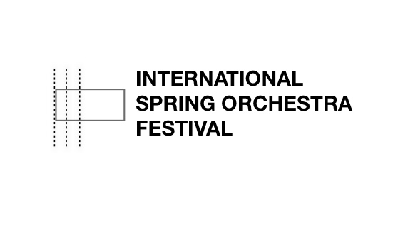 Malta International Spring Festival